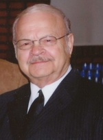 Richard W. Pack