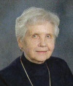 Catherine W.  Stephens (Weigle)